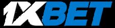 sn-1xbet-betting.com